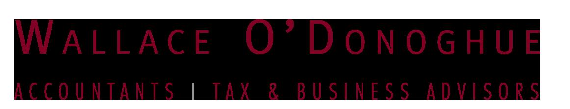 WOD-logo-2010